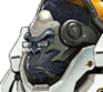 Winston icon.png