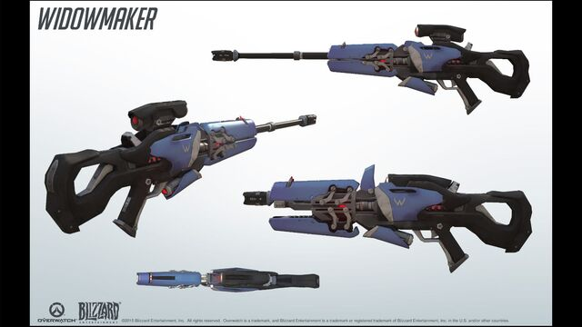 File:Widowmaker Reference 2.jpg