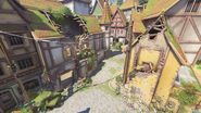 Eichenwalde screenshot 5