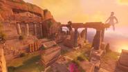 Ctfilios ruins 3