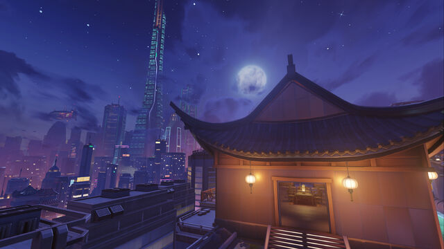 File:Lijiang screenshot 14.jpg