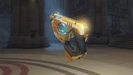 Tracer slipstream golden pulsepistols