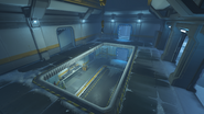 Antarctica screenshot 5