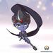 CuteSprayAvatars-Widowmaker.png
