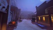 Hallowood screenshot 16