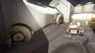 Horizon screenshot 8