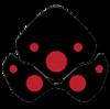 Widowmaker Spray - Icon