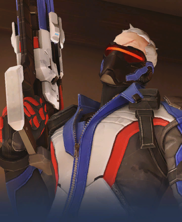 File:Brawl s76.png
