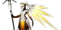 Mercy/Gallery