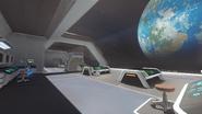 Horizon screenshot 13