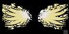 Mercy Spray - Wings
