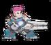 Zarya Spray - Pixel.png