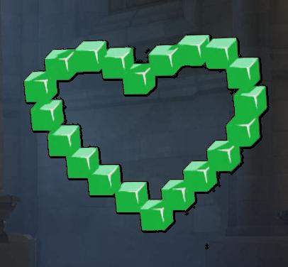 File:DVa Spray - Heart.png