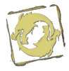 Hanzo Spray - Yellow