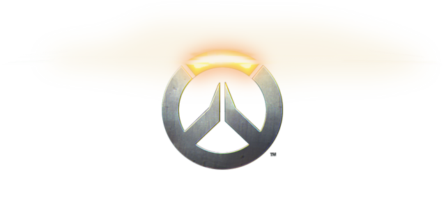 File:Overwatch fancy logo symbol-only recreated.png