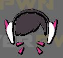 File:DVa Spray - Icon.png