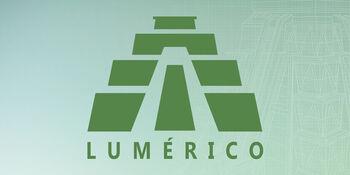 Lumerico
