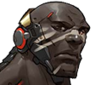 https://vignette3.wikia.nocookie.net/overwatch/images/9/9a/Doomfist_icon.png/revision/latest/scale-to-width-down/95?cb=20170706235757