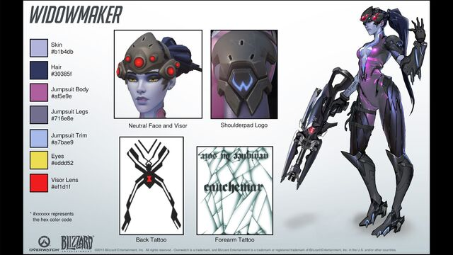 File:Widowmaker Reference.jpg