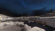 Horizon screenshot 19
