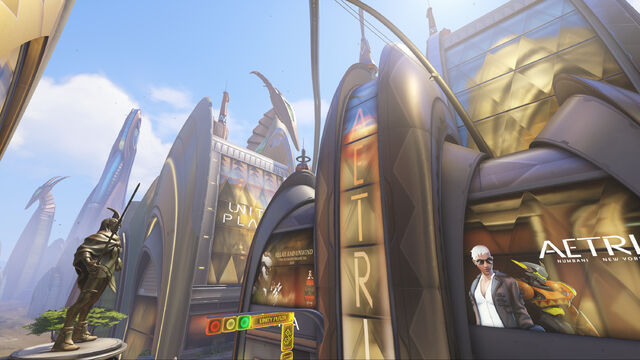 Файл:Numbani screenshot 2.jpg