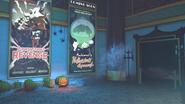 Hollywood Halloween screenshot 10
