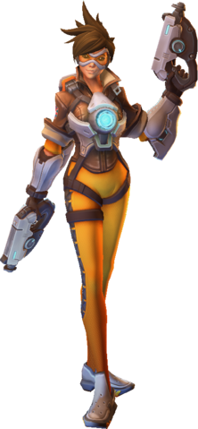 File:HOTS Tracer 005.png