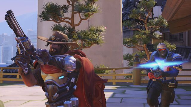 File:McCree and Soldier 76 - XBox.jpg