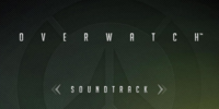 Overwatch Soundtrack