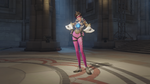 Tracer hotpink.png