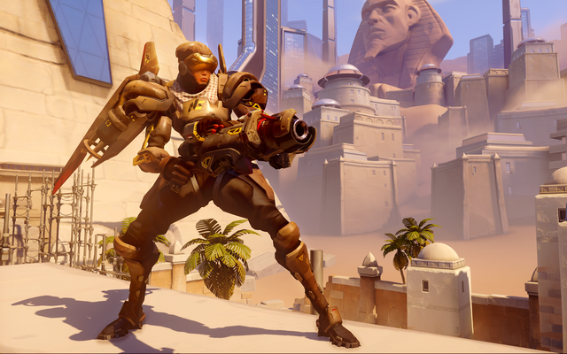 File:Origins SecurityChiefPharah 003.png