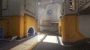 Horizon screenshot 5