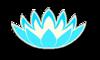 Symmetra Spray - Lotus