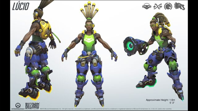 File:Lucio Reference 2.jpg