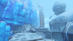 Antarctica screenshot 1.png