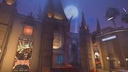 Hollywood Halloween screenshot 8