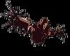 Reaper Spray - Hellfire