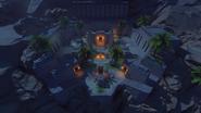Necropolis screenshot 9