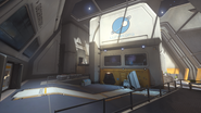 Horizon screenshot 3