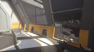 Horizon screenshot 4
