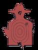McCree Spray - Target