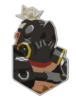 Roadhog Spray - Mako