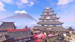 Hanamura screenshot 21.png