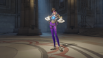 Tracer electricpurple.png
