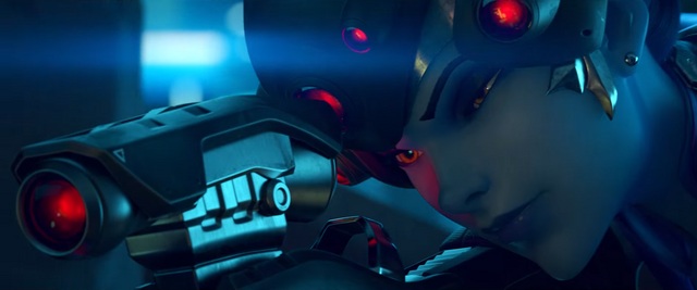 File:Widowmaker inalive.png