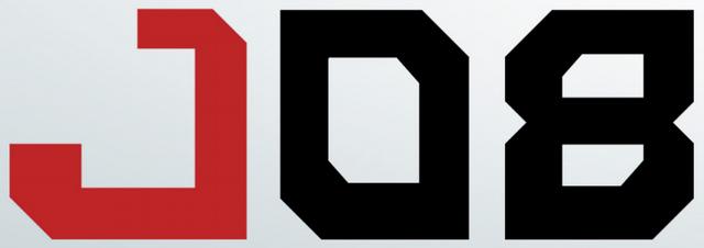 File:J08 logo.png