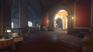 Chateauguillard screenshot 9