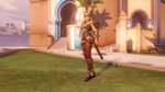 Mercy valkyrie.png