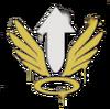 Mercy Spray - Arrow