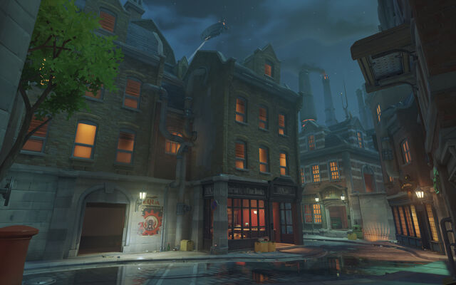 File:Kings Row 004.jpg